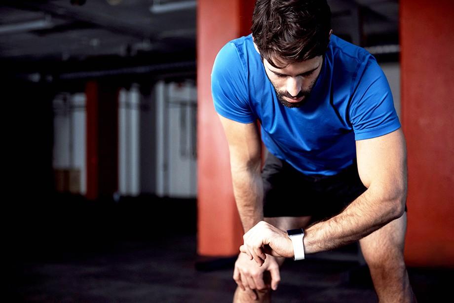 Aumento de la bomba muscular durante el ejercicio: 3 formas de carga adicional «inmediata»