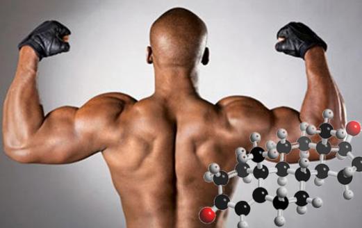Las ventajas y desventajas reales de los potenciadores de testosterona